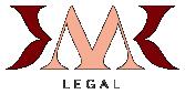 KMK Legal