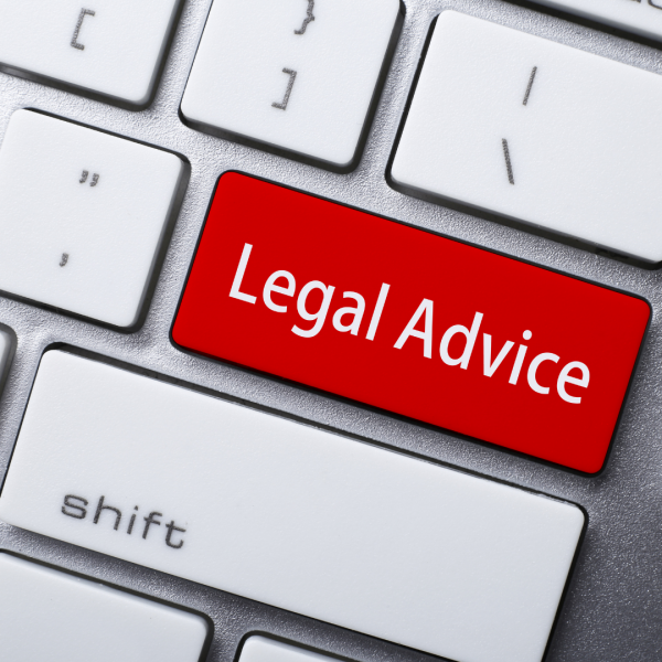 Asesoria Legal Panama